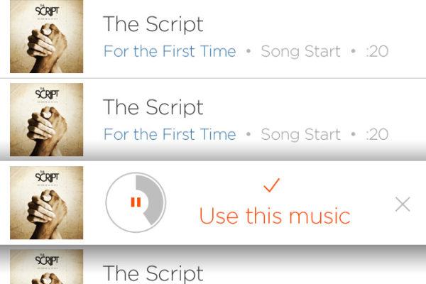 801-Add-Music-ArtistScreen