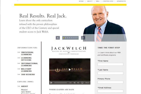 jack-welch-2