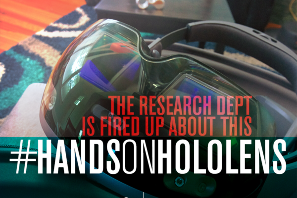 handsonhololens-up