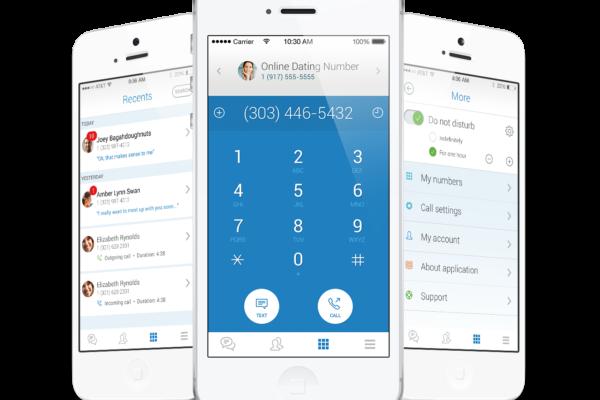 addaline-iphone5-standing-overlap2.0