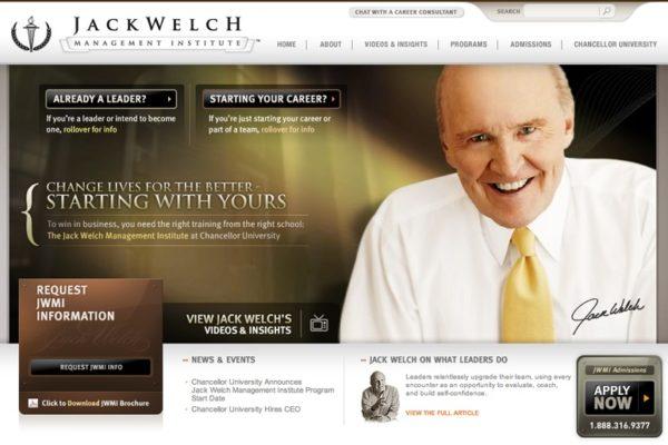 jack-welch-0