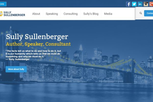 sully-sullenberger-home1
